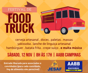 festival de foodtrucks (3)